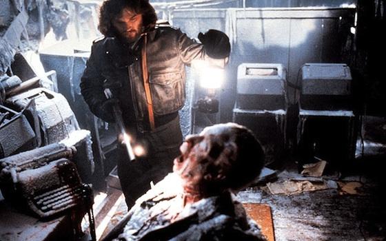 2-The-Thing-1982-Review-Netflix-Friday-Night-John-Carpenter-Kurt-Russell