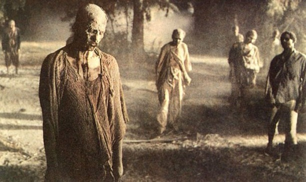50954-zombi2b2