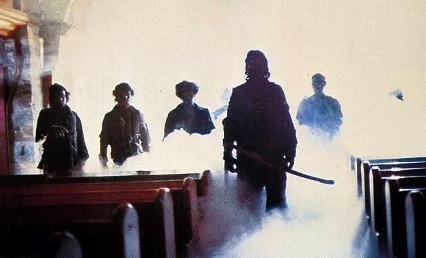 91662-the-fog-8