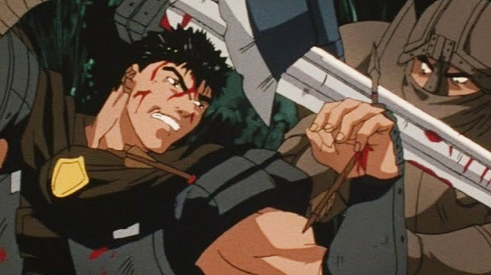 99198-berserk-anime-screen-lq