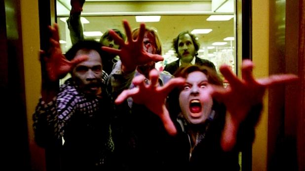 DAWN-OF-THE-DEAD-1978.jpg
