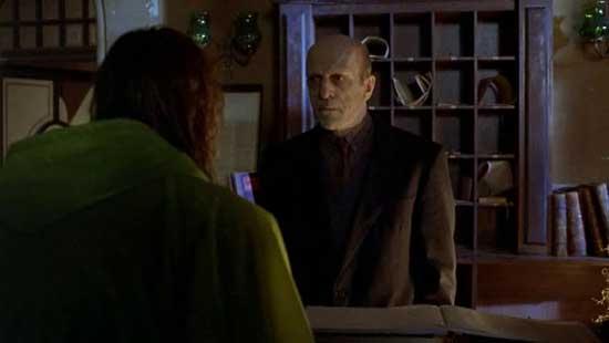 Dagon-2001-movie-Stuart-Gordon-H.P.-Lovecraft-3