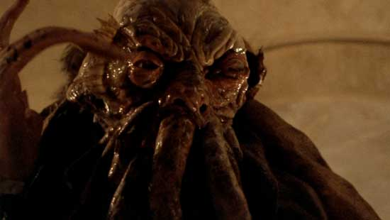 Dagon-2001-movie-Stuart-Gordon-H.P.-Lovecraft-8