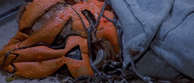Halloween3-1