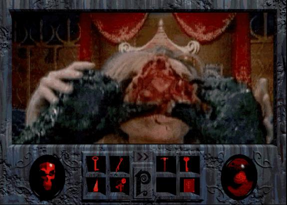 phantasmagoria-video-game-d60c90d0-0245-48d7-9d0b-26cfafae401-resize-750